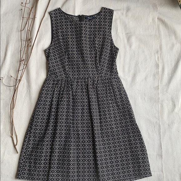 Madewell Dresses & Skirts - Madewell 100% cotton Dress size 0